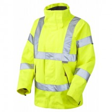 Leo Workwear Rosemoor Breathable Ladies Jacket