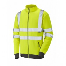 Leo Workwear Libbaton Track Top