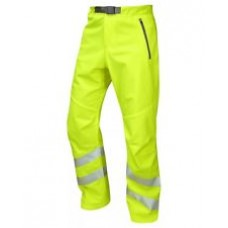 Leo Workwear Landcross Stretch Work Trouser