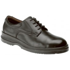 Uniform Safety Shoe