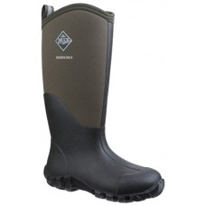 Muck Boots Edgewater II tall wellington