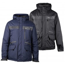 Caterpillar Night Flash Jacket
