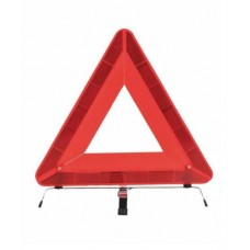 Portwest Folding Warning Triangle