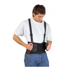Portwest Back Support Belt