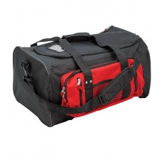 Portwest Holdall Kit Bag 50lt