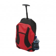 Portwest The 2 In 1 Trolley Backpack 30 liters