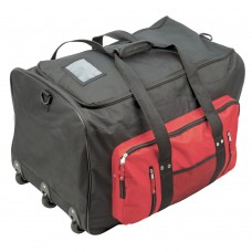Portwest Multi-Pocket Trolley Bag 110Lts