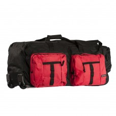 Portwest Multi-Pocket Travel Bag 70Lts