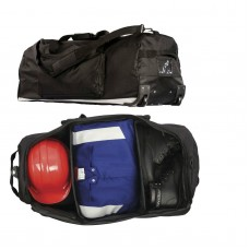 Portwest Travel Holdall with Handle 100 Litres