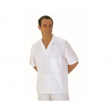 Portwest Baker Shirt, short sleeves