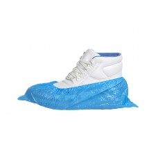 Portwest Disposable Pe Overshoes (6000 Pieces)
