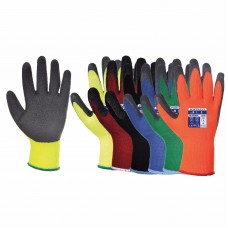 Portwest Thermal Grip Glove
