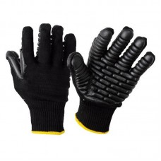 PW Safety Anti Vibration Glove