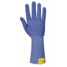 Portwest Sabre - Lite 5 Work  Glove Cut Resistant