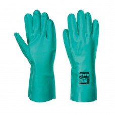Portwest Nitrosafe Chemical Gauntlet