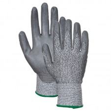 Portwest Cut 5 PU Palm Glove