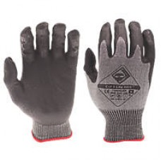 Portest Cut 5 Resistant Glove