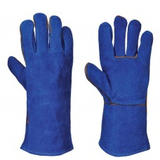 Portwest Welders Gauntlets