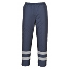 Portwest Iona Lined Trousers