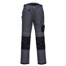Portwest PW3 Urban Work Trousers