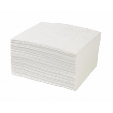 Portwest Spill Oil Only Pad