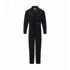 new release top-rated official how to buy Thermal Padded Overalls | Quilted Boiler Suits & Coveralls