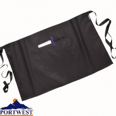 Portwest Bar Apron