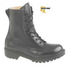 Grafters Assault Boot