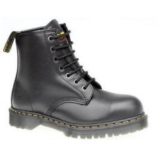 Dr Marten 7 Eye Safety Boot