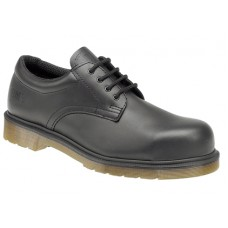 Dr Marten Safety Shoe