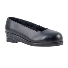 Portwest Ladies Safety Court Shoe