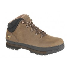 Timberland Split Rock Pro Boot