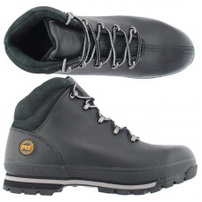 Timberland Split Rock Pro Leather Boot
