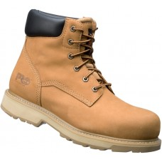 Timberland Traditional Composite Boot