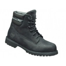 Timberland Traditional Wide Boot