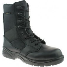 Grafters Jonex Combat Boot