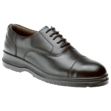Grafters Steel Toe & Midsole Shoe