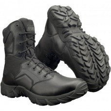 Magnum Cobra 8 Military Boot