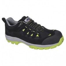 Compositelite Elbe Low Cut Trainer S3