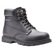 Steelite Welted Safety Boot SBP HRO