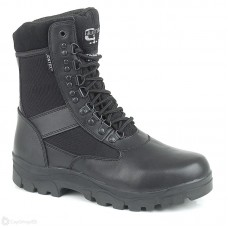 Grafters Top Gun Combat Boot