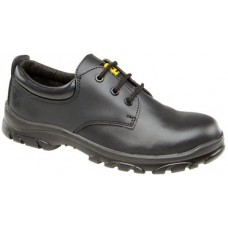 Grafters Non-Metal Safety Shoe