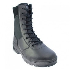 Magnum Classic Military Boot