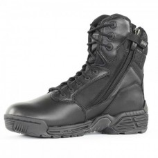Magnum Panther Side Zip Military Boot