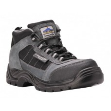 Portwest Compositelite Trekker Boot S1