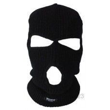 Balaclava Thinsulate