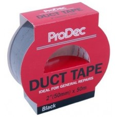 Duct Tape 50 metre