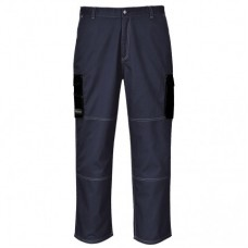 Portwest Granite Trouser