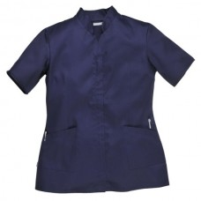Portwest Premier Tunic