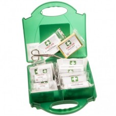 Portwest Workplace First Aid Kit 25 person